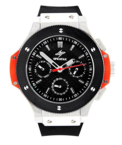speatak-pagani-montres-homme-montre-homme-luxe-bracelet-silicone-noir-speatak-1291