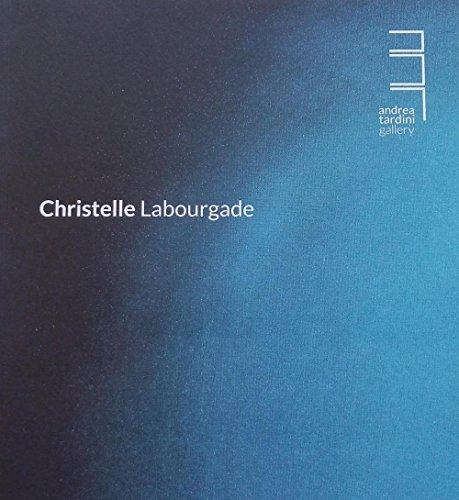 Christelle Labourgade. Ediz. multilingue