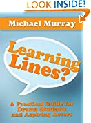#9: Learning Lines? A Practical Guide for Drama Students and Aspiring Actors