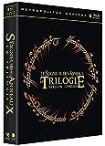 Le Seigneur des Anneaux-La trilogie [Version Longue]