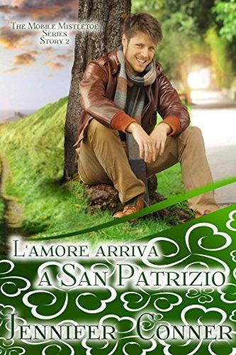 L'amore arriva a San Patrizio