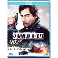 007 Zona Pericolo - Novità Repack