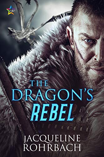 The Dragon's Rebel (English Edition)