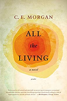 La Libreria Descargar Torrent All the Living: A Novel Mega PDF Gratis