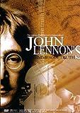 John Lennon Gimme Some kostenlos online stream