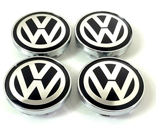 set-of-4-vw-alloy-wheels-centre-hub-caps-cover-black-logo-badge-60-mm-fits-volkswagen-set-vw-cerchio