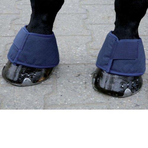 waldhausen-water-boot-glocken-blau-unisize-blau