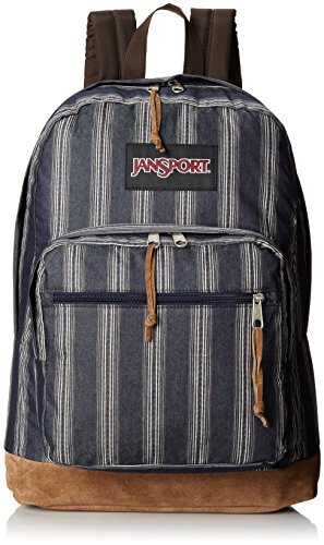 jansport-sac-a-dos-sac-right-pack-expressions