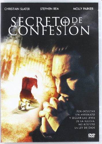 secretos-de-confesin-paramount-dvd
