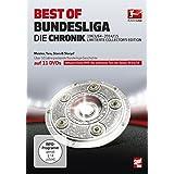 Best of Bundesliga - Die Chronik 1963-2015