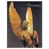 Telecharger Livres Le Musee des beaux arts d Arras (PDF,EPUB,MOBI) gratuits en Francaise