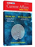 Current Affairs Made Easy - Monthly Issue (Jan 2018)