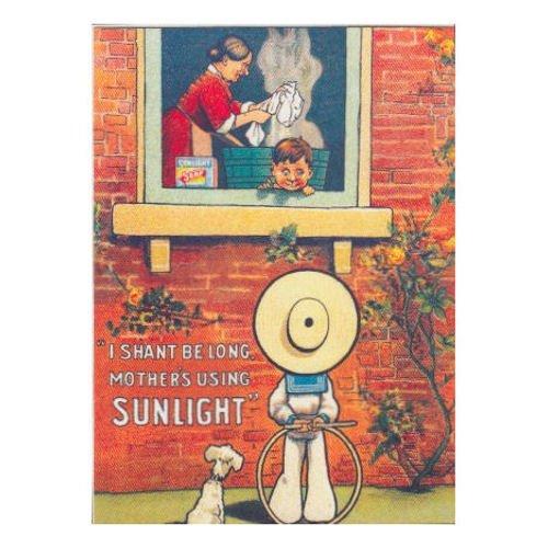 sunlight-soap-i-shant-be-long-mothers-using-sunlight-postcard