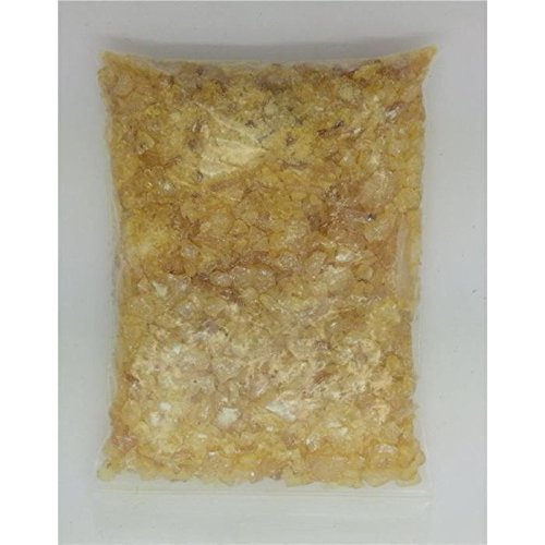 dancers-crushed-rosin-250g