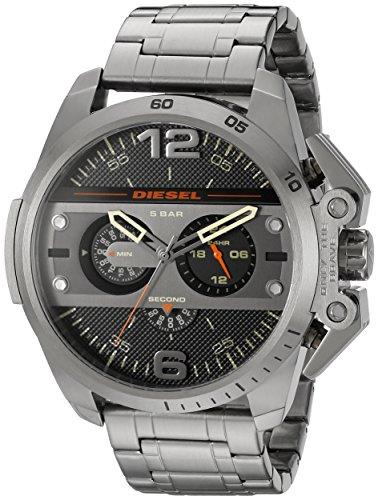 diesel-mens-48mm-steel-bracelet-case-quartz-black-dial-watch-dz4363