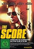 The Score kostenlos online stream