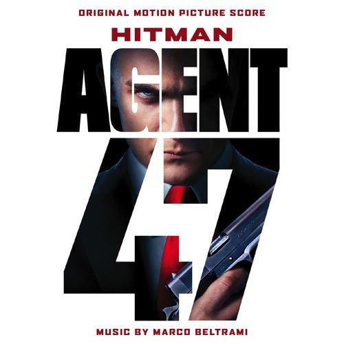 Preisvergleich Produktbild Hitman: Agent 47