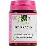 Belle et Bio Bourrache bio 200 capsules
