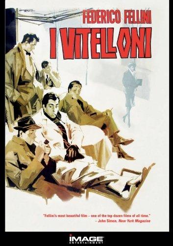 i-vitelloni-reino-unido-dvd