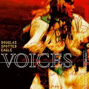 Voices [Import allemand]