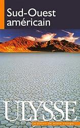 Sud-Ouest Américain 2e édition