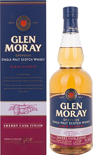 glen-moray-elgin-classic-sherry-cask-finish-whisky-mit-geschenkverpackung-1-x-07-l