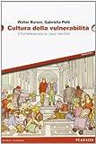 Cultura della vulnerabilità. L'homelessness e i suoi territori