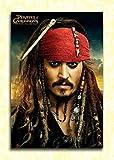 Man Movie Posters