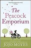 The Peacock Emporium