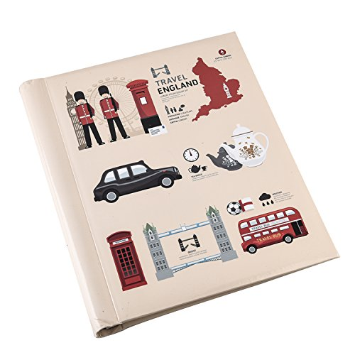 arpan-london-icons-design-travel-self-adhesive-photo-album-20-sheet-40-sides