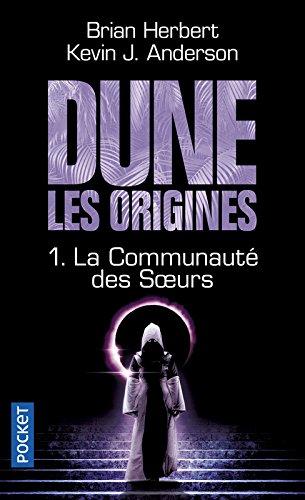 Dune, Les Origines (1)