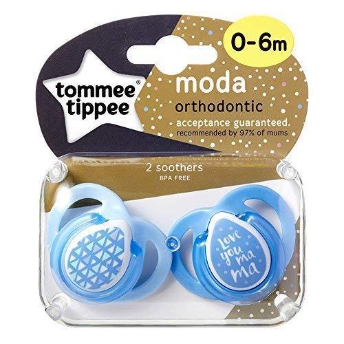 Www.buyonlineforbaby.com Tommee Tippee Baby Dummy