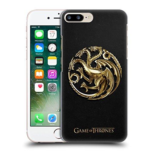 official-hbo-game-of-thrones-gold-targaryen-embossed-sigils-hard-back-case-for-apple-iphone-7-plus