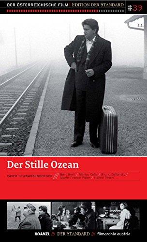 Bild von Der stille Ozean / Edition Der Standard
