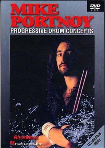 mike-portnoy-progressive-drum-concepts-reino-unido-dvd