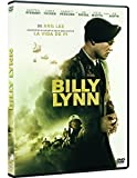 Billy Lynn [DVD]
