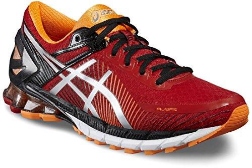 asics-gel-kinsei-6-running-shoe-aw16-105