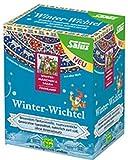 "Salus Kräutertee""Winter-Wichtel"" im Beutel - Bio"