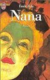Nana - J'ai lu - 04/01/1999