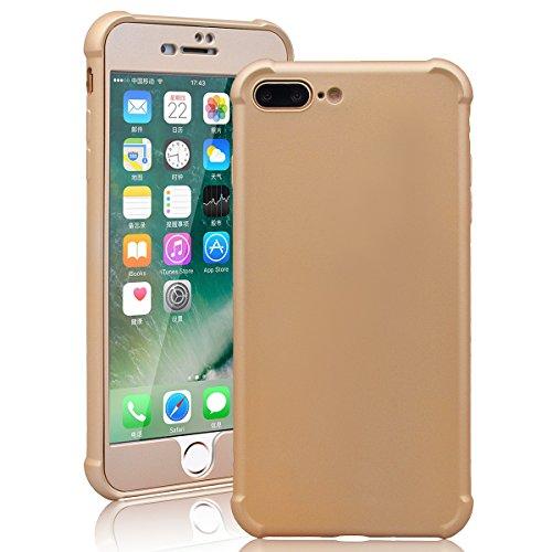 smart-legend-cover-iphone-7-plus-iphone-7-case-360-gradi-protezione-screen-protector-custodia-design