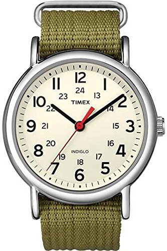 timex-special-weekender-slip-through-unisex-quartz-watch-with-beige-dial-analogue-display-and-brown-