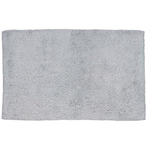 Kela-Alfombra de baño Antideslizante