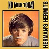 No Milk Today (Re-Record)