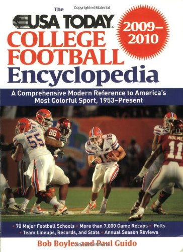 the-usa-today-college-football-encyclopedia-a-comprehensive-modern-reference-to-americas-most-colorf