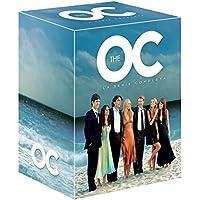 O.C. - La Serie Completa - Cofanetto (25 DVD) - Edizione Italiana