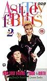 Absolutely Fabulous: (Box Set) [VHS] [1992]