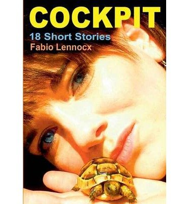 BY Lennocx, Fabio ( Author ) [ COCKPIT (GERMAN) ] May-2014 [ Paperback ]