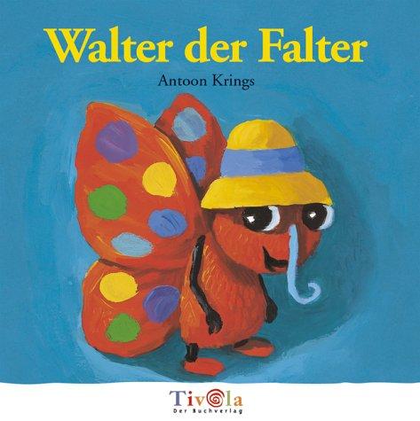 Walter der Falter