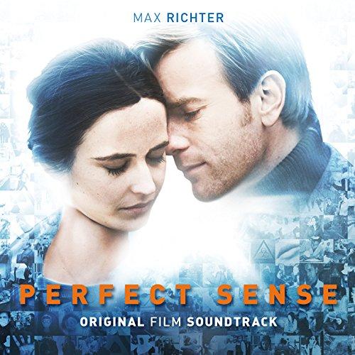 Perfect Sense: Original Film S...