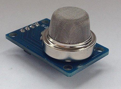 mq135-sensor-air-quality-sensor-hazardous-gas-detection-module-with-lm393-for-arduino